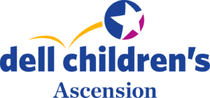 Dell-Childrens-Logo