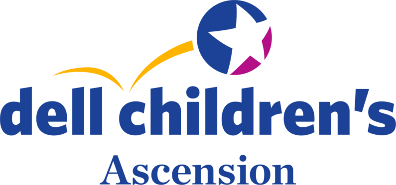 Dell-Childrens-Logo